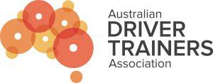 Australian Driver Trainers Association
